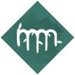 Le logo du Micro Marché